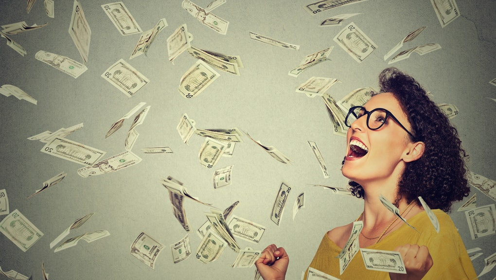 Negotiate salary on a job offer: Here's how to make a