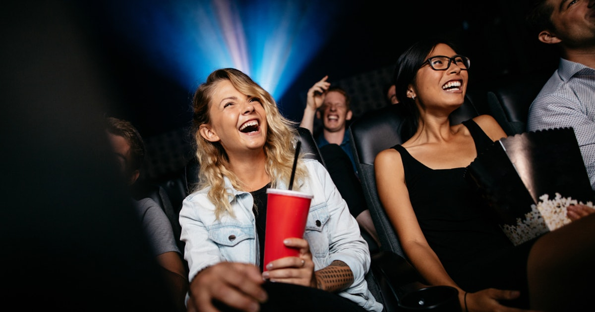 Save money at the movies: 7 ways to give your wallet a break and catch a flick on the big screen
