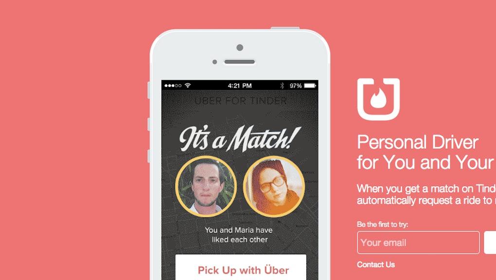 Uber Dating Top kostenlose Hookup-Dating-Seiten