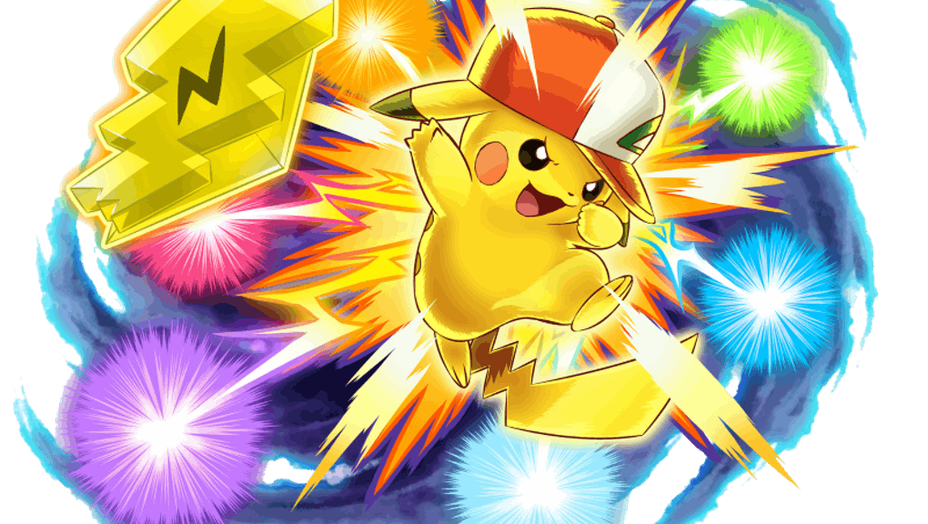 Pokemon Go Pikachu Hat Everything You Need To Know About Ash