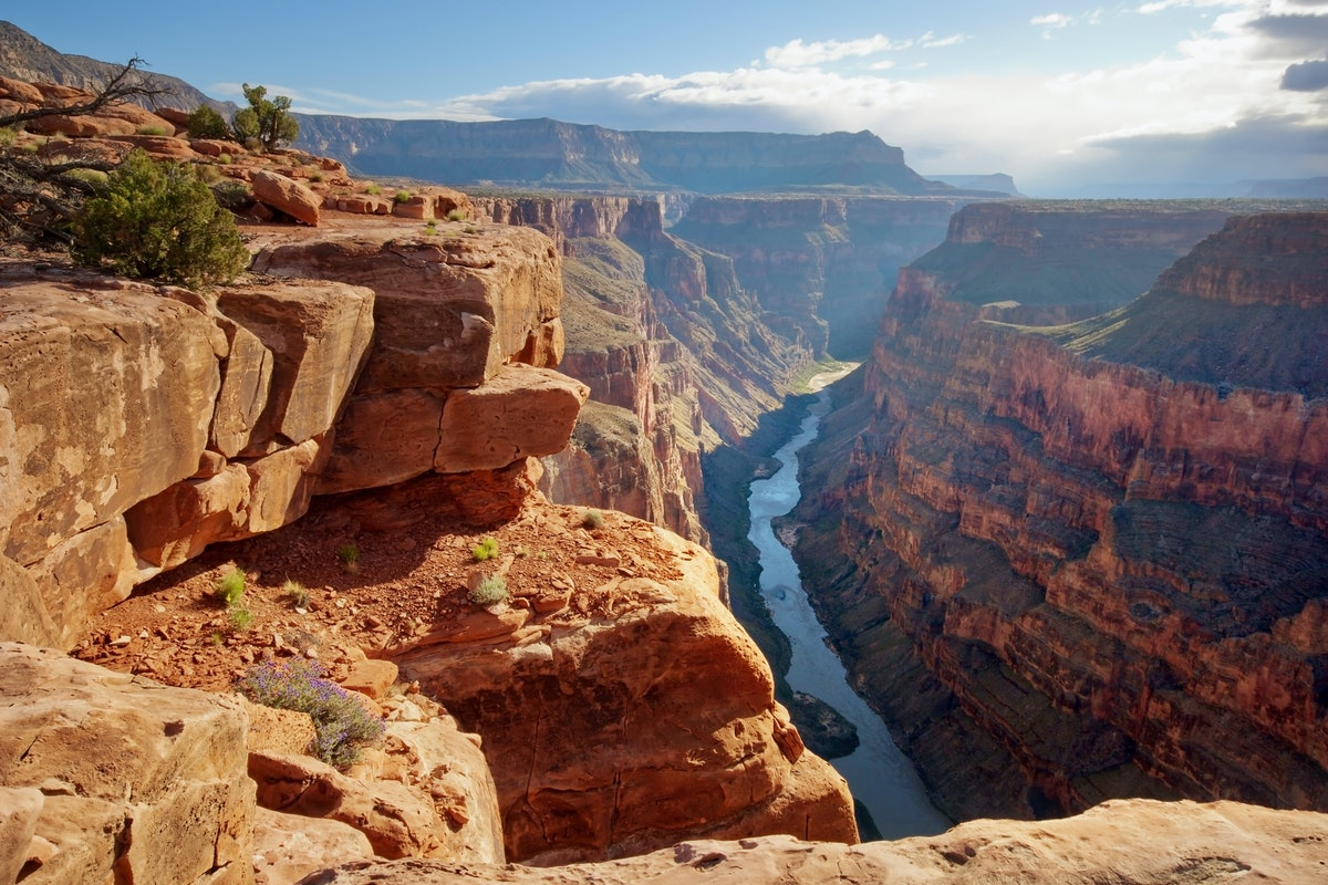 What to see in Grand Canyon: a first timer's complete guide