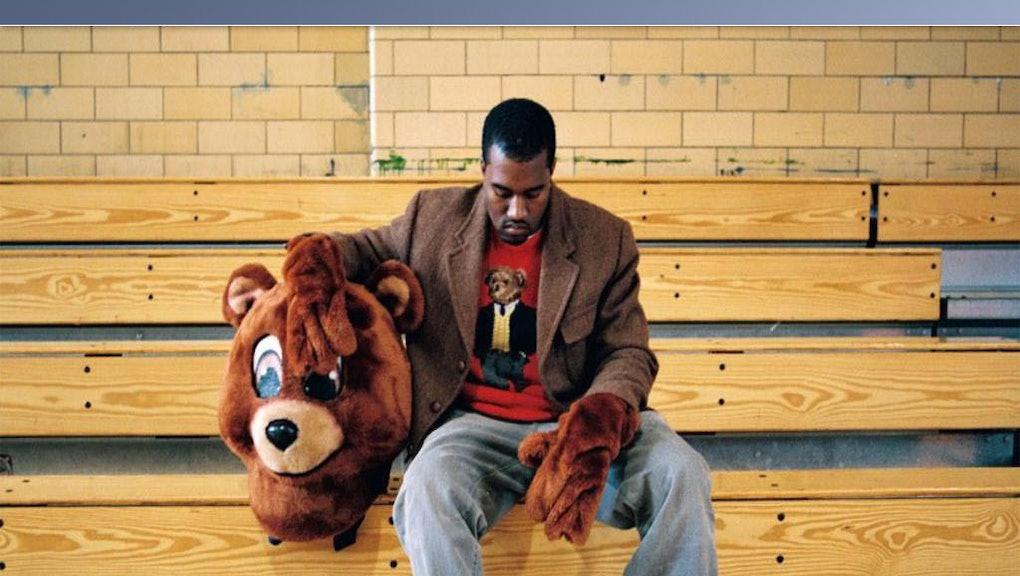 What Every True Hip Hop Fan Misses About Old School Rap