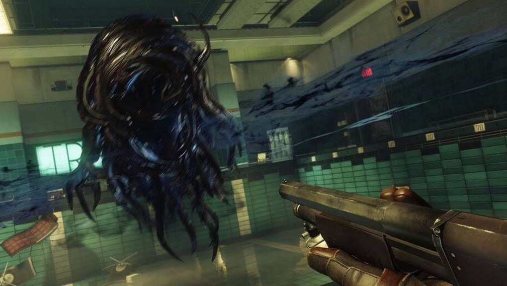 Prey' Trophy and Achievement Guide: Your roadmap to 100