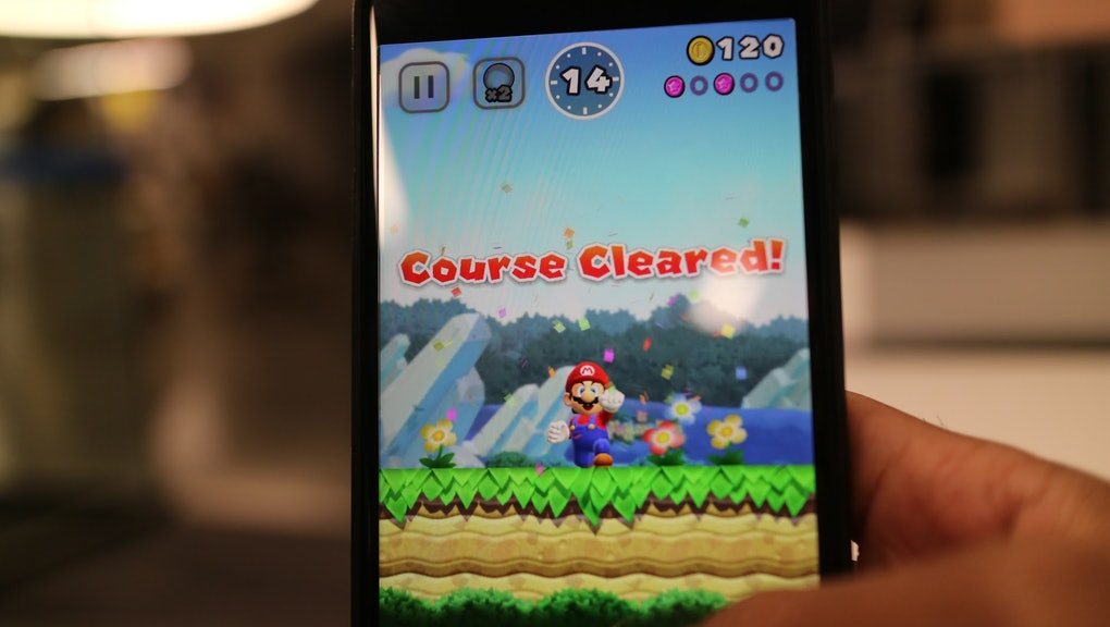 How to Kill Boos in 'Super Mario Run': Guide, tips and tricks for