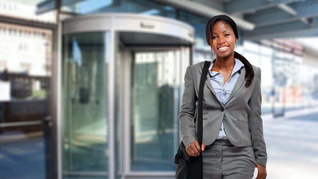 Quitting Your Job Gracefully Tips   Career Advice How To Quit A Job Gracefully And Professionally And