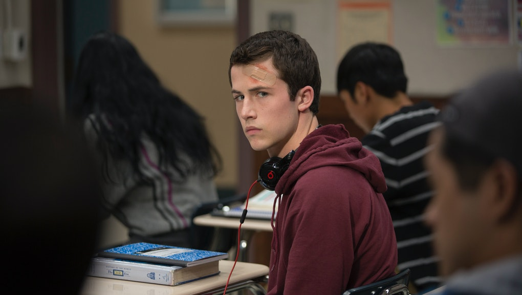 13 Reasons Why Ending 8 Questions We Need Answered In Season 2 Of