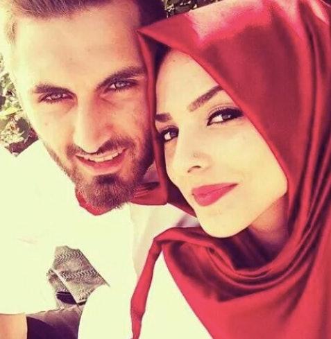 Muslima online dating carcere degli anziani matchmaking