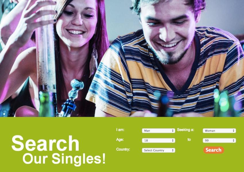 free kansas city online dating