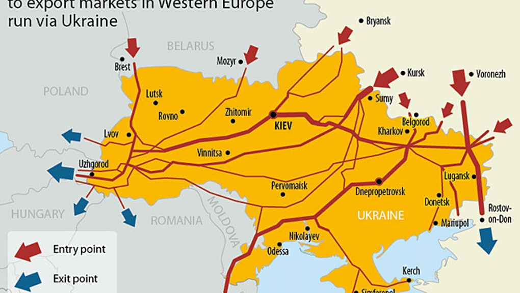 To Understand What's Really Happening in Ukraine, Follow the ... on natural gas, propane gas, fuel map, helium balloon gas, coal map, environment map, photovoltaic map, fishing industry map, structural map, service map, mapp gas, construction map, bp global map, organic compound map, culture map, forest areas map, oil map, gis map, aerospace map, putin map, glider map, solid map, specialty gas, phone map, molecule map,