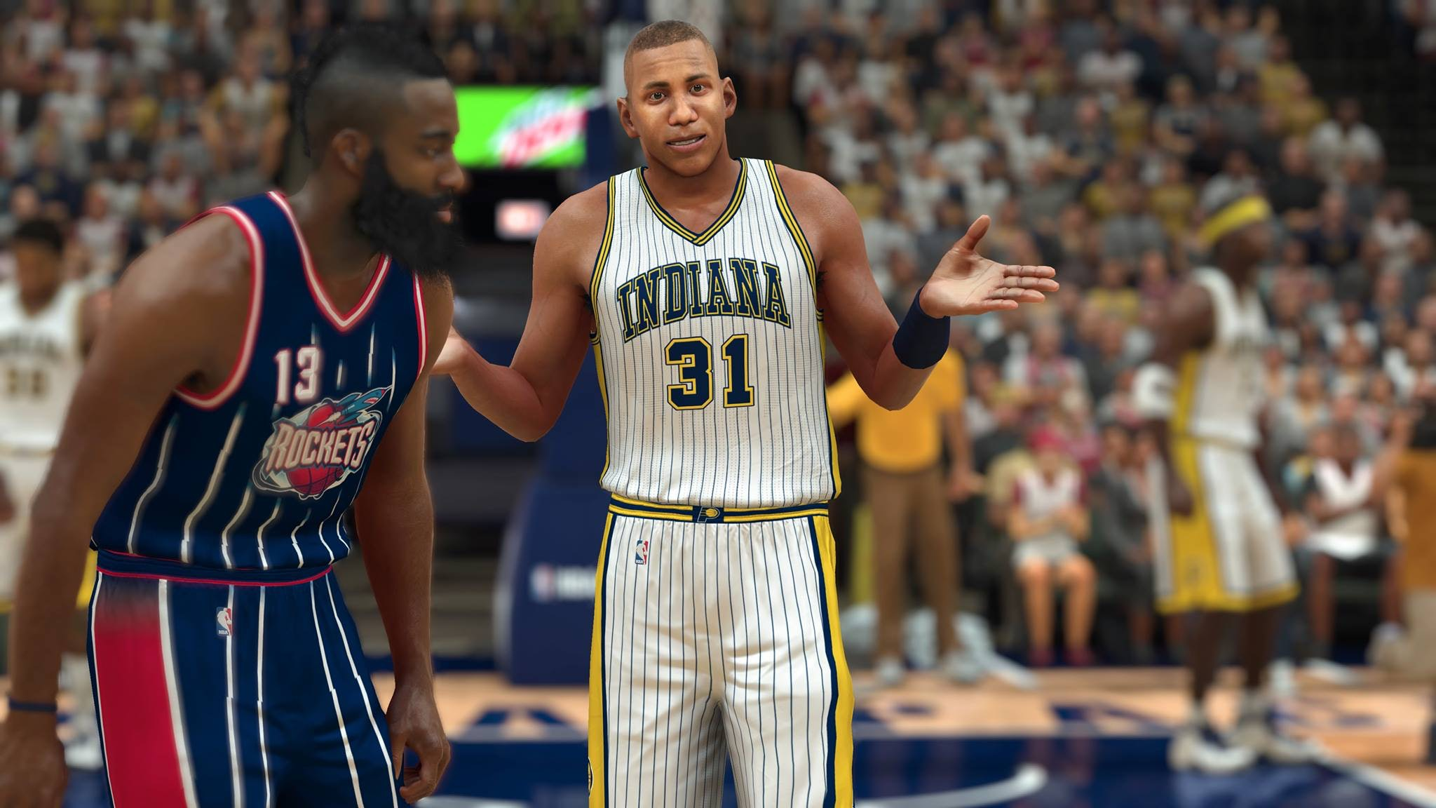 Nba 2k17 How To Download The Ultimate Legends Roster 3 For Ps4