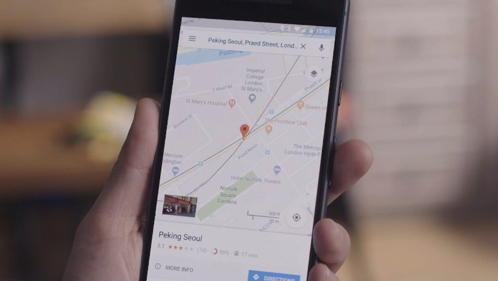 Google Maps adds wheelchair-accessible routes to transit ... on stanford university maps, googlr maps, online maps, road map usa states maps, googie maps, waze maps, gppgle maps, goolge maps, msn maps, microsoft maps, aeronautical maps, ipad maps, iphone maps, bing maps, gogole maps, aerial maps, topographic maps, android maps, amazon fire phone maps, search maps,