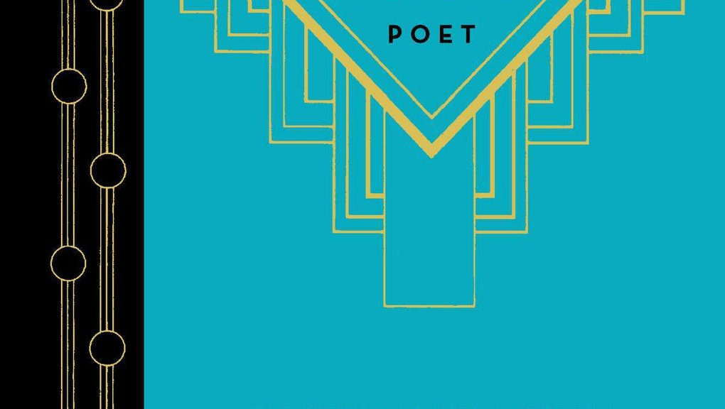 'Letters to a Young Poet' is the Book That Changed My Life. '