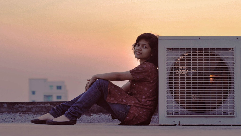 Can Air Conditioning Make You Sick? Here's What Science Has