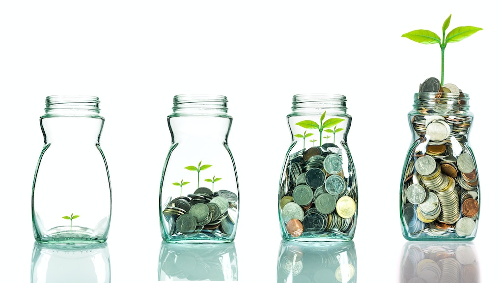 Can you get rich by investing in a startup? How to do it