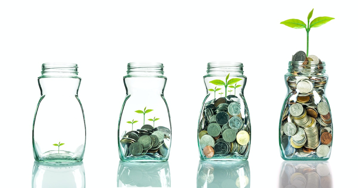 Can you get rich by investing in a startup? How to do it — and the pros and cons of crowdfunding.