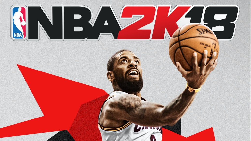 NBA 2K' cover history: We list what teams had the most