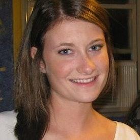 Becca Stanek