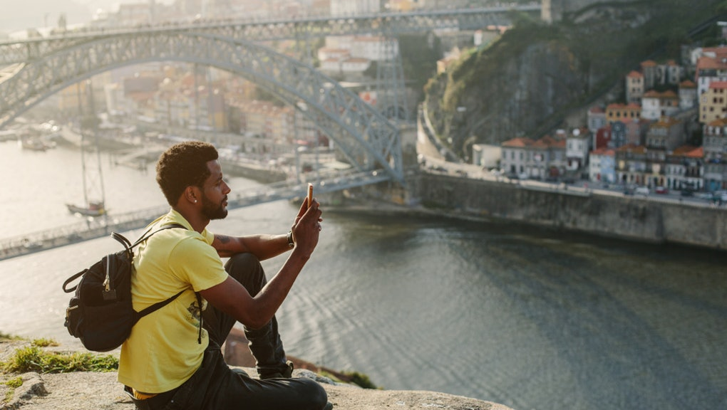 How to find WiFi no matter your travel destination