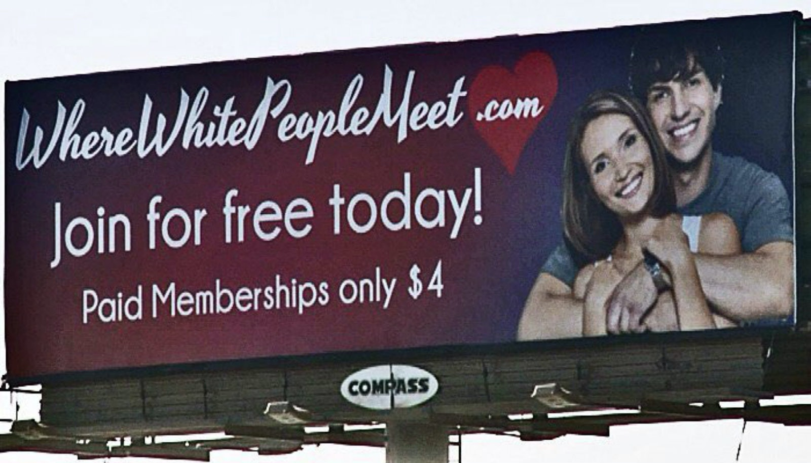 Dating sites for people that