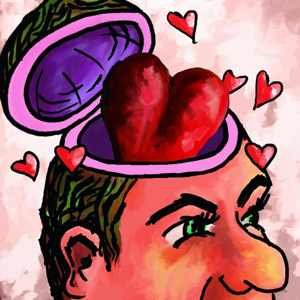 Los piojos sobreviven fuera de la cabeza yahoo dating