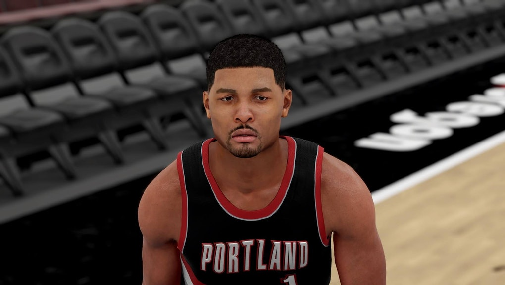 NBA 2K17' Roster: How to replace every player in the league with a
