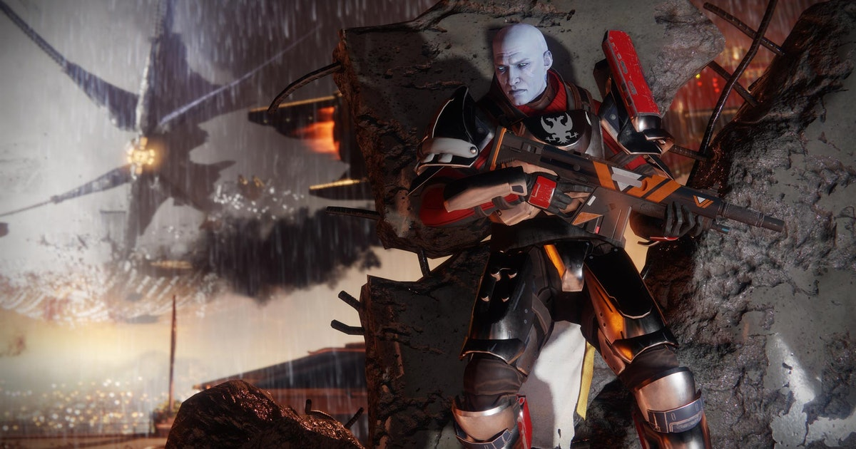 'Destiny 2' PC Restrictions: Bungie restricts use of OBS, XSplit and PC monitoring software