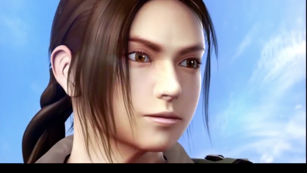 Tekken 7' Julia Chang: No Julia DLC? Fans are antsy for the