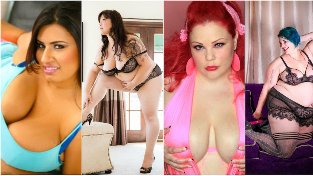 Pussy cream sex pics