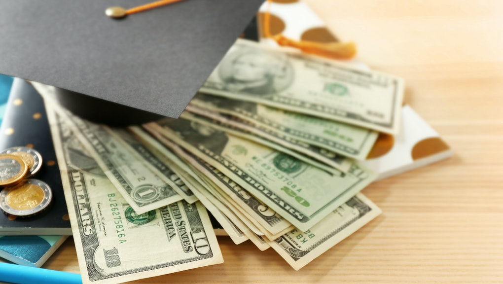5 smart tuition hacks to cut the growing cost of college