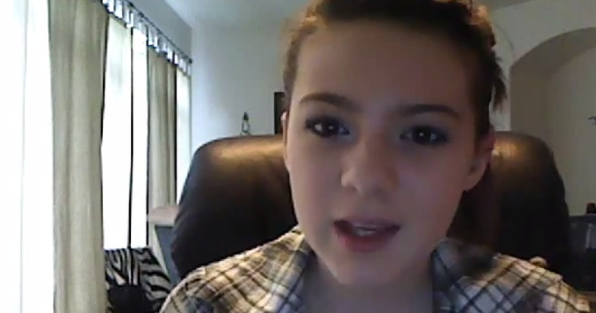 young-amature-webcam-free-shows