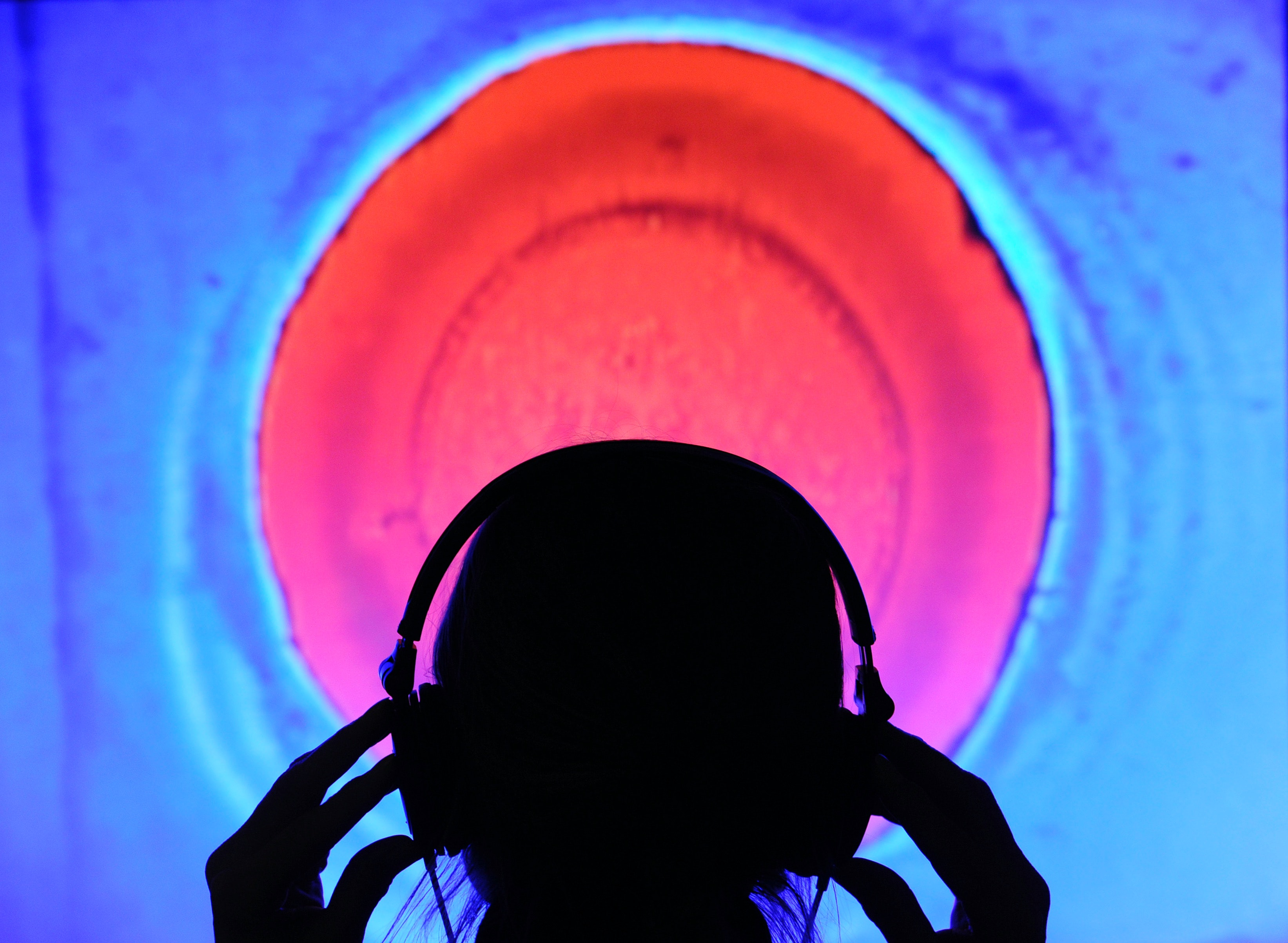 Best Spotify Playlists To Work To That Will Help You Focus