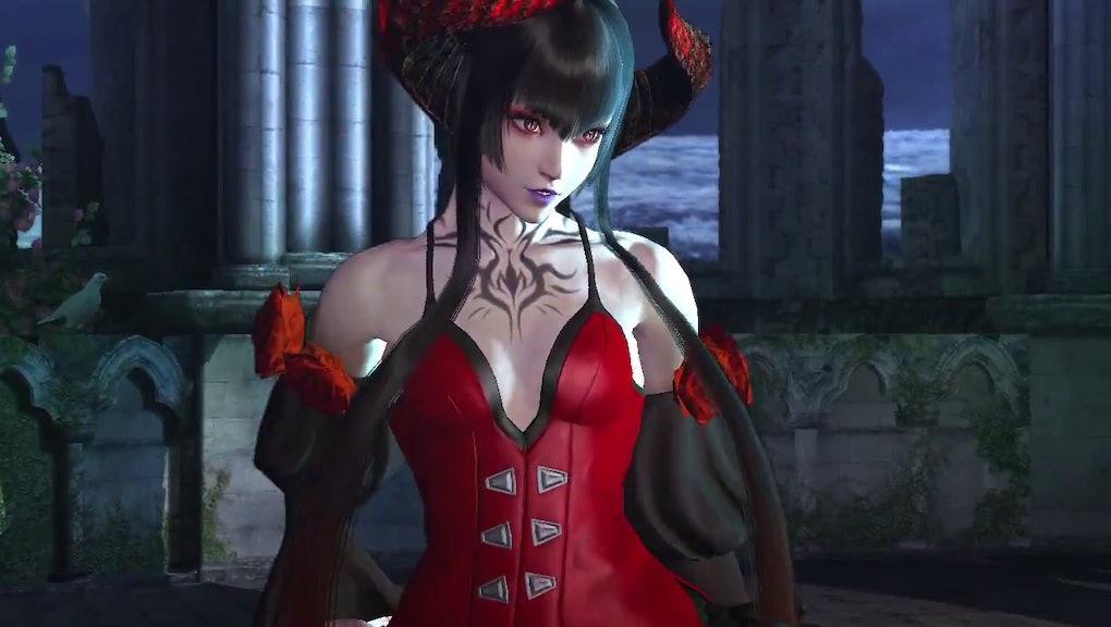 Tekken 7' Unlock Characters: Every unlockable fighter and how to get