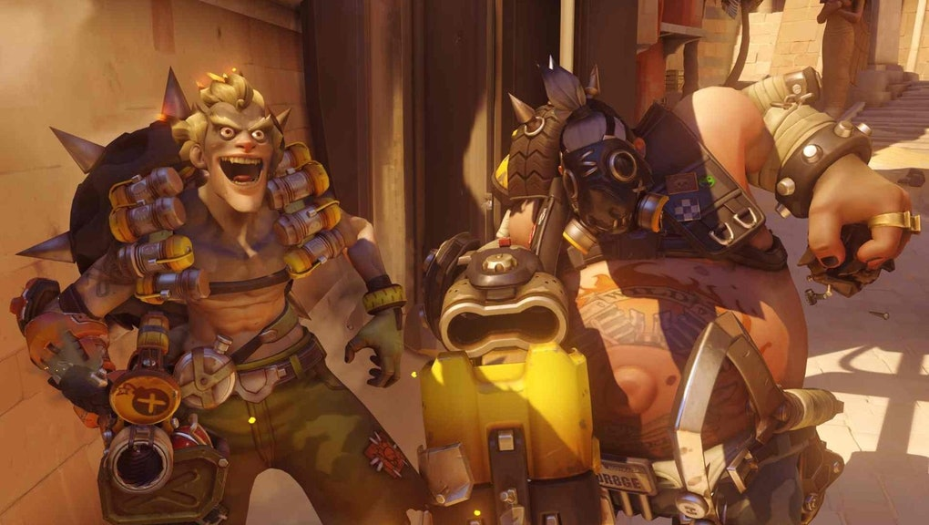 Overwatch' LC-202 Error Message Fix: What to do when your