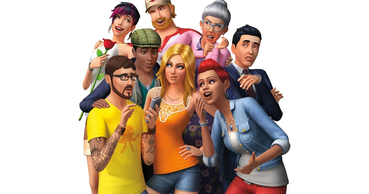 3 things 'The Sims' players do that would be insane in any other game