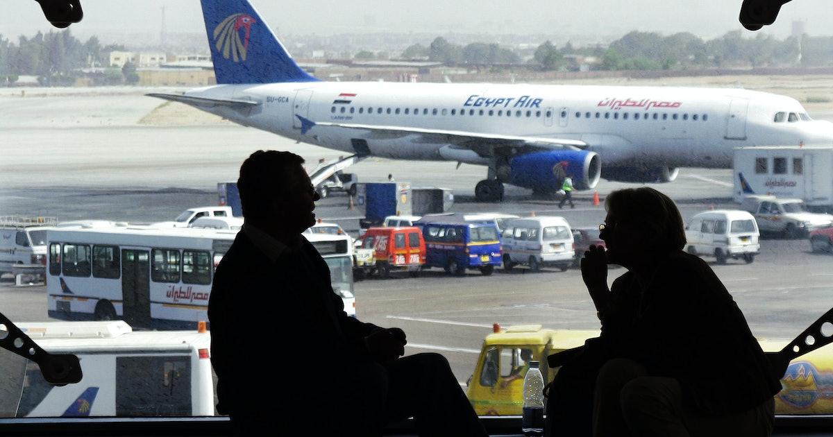 пассажиры самолета в египте фото соц узловая больница