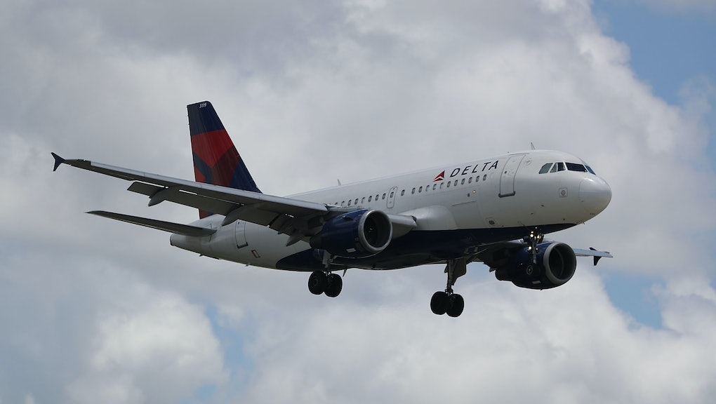 Cheap Last Minute Flights >> How To Get Last Minute Flights For Cheap Before Thanksgiving