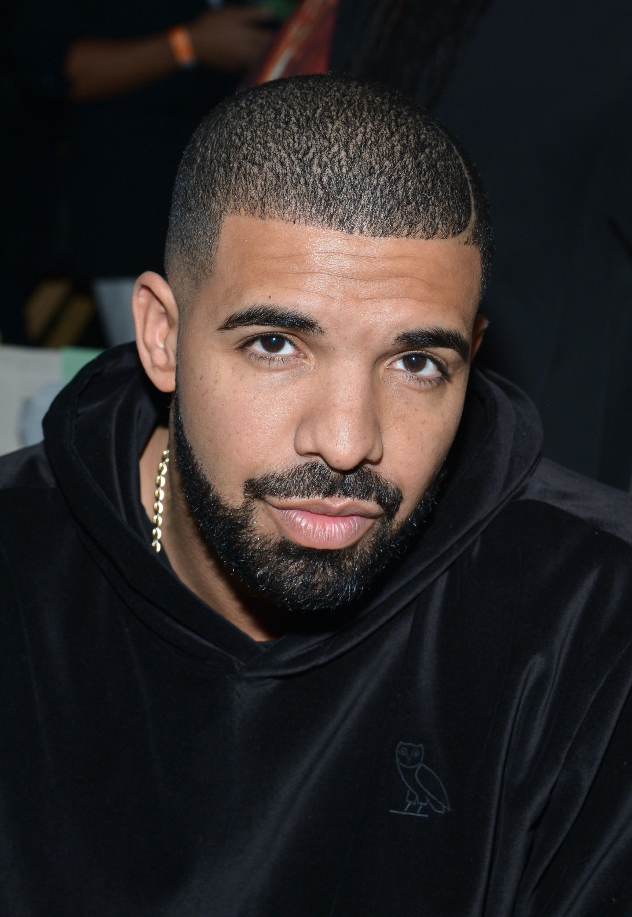 15 of Drake's catchiest and most relatable lyrics about life