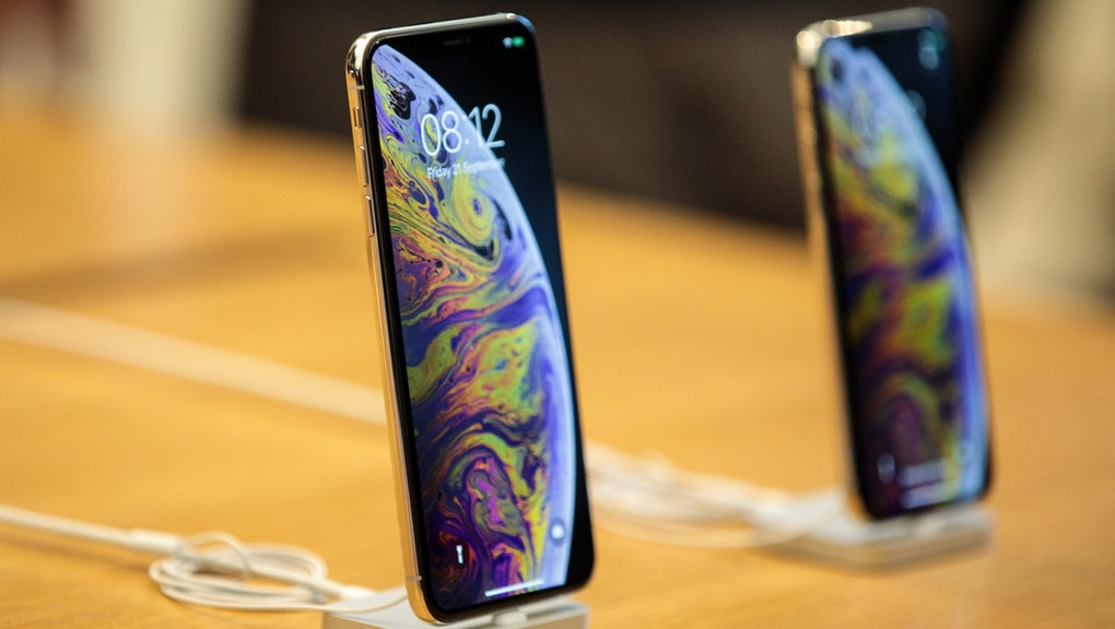 Here's how iPhone users can disable Face ID discretely