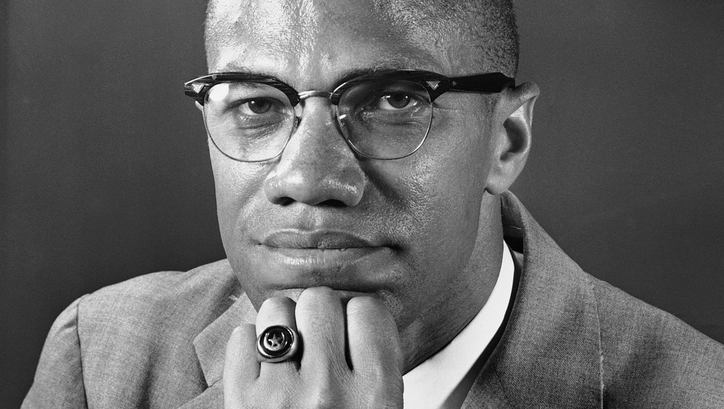 ee5953fa641b5 9 Malcolm X quotes that are still relevant today