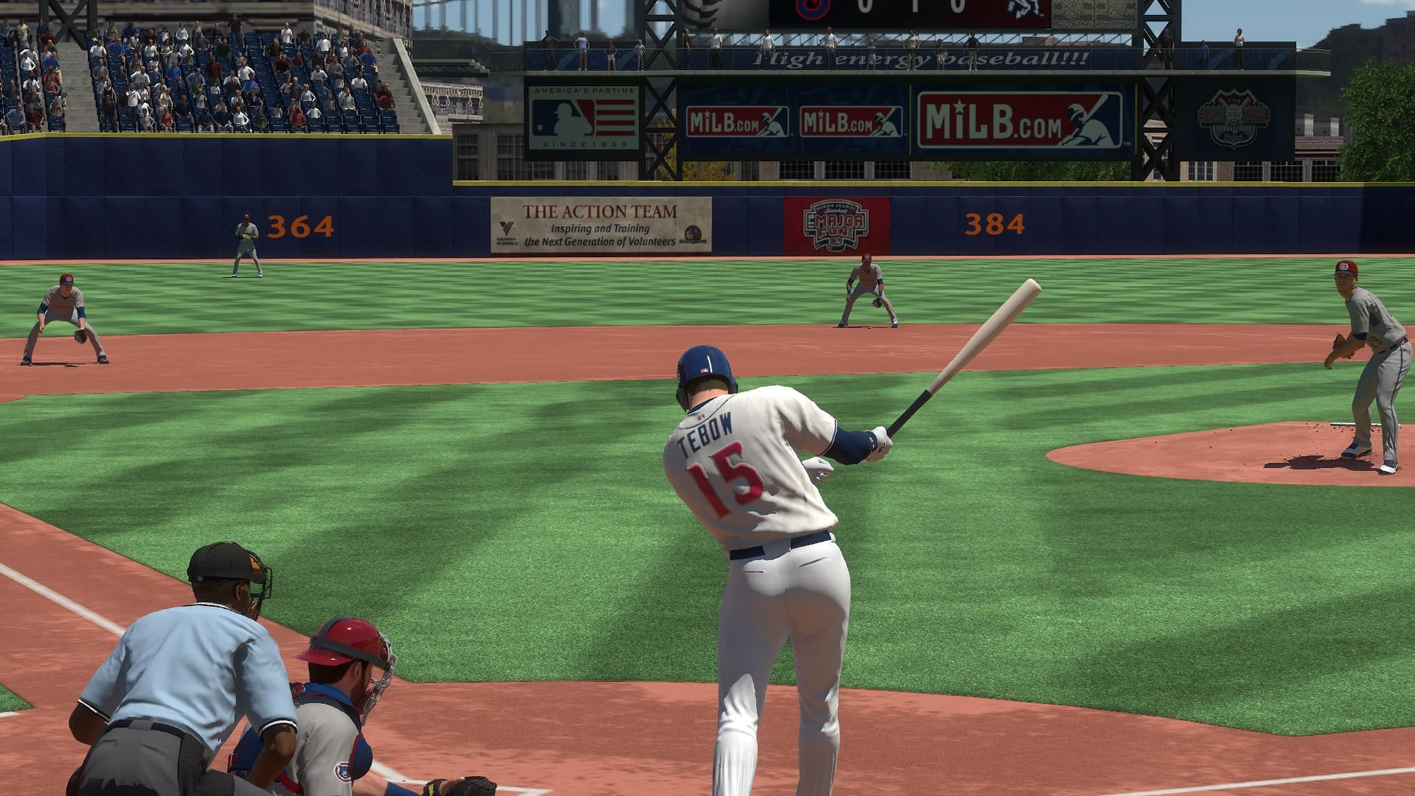 Mlb the show download latest roster