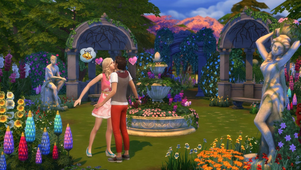 Sims 4' Cheats and Codes List: Infinite money, free homes, pregnancy