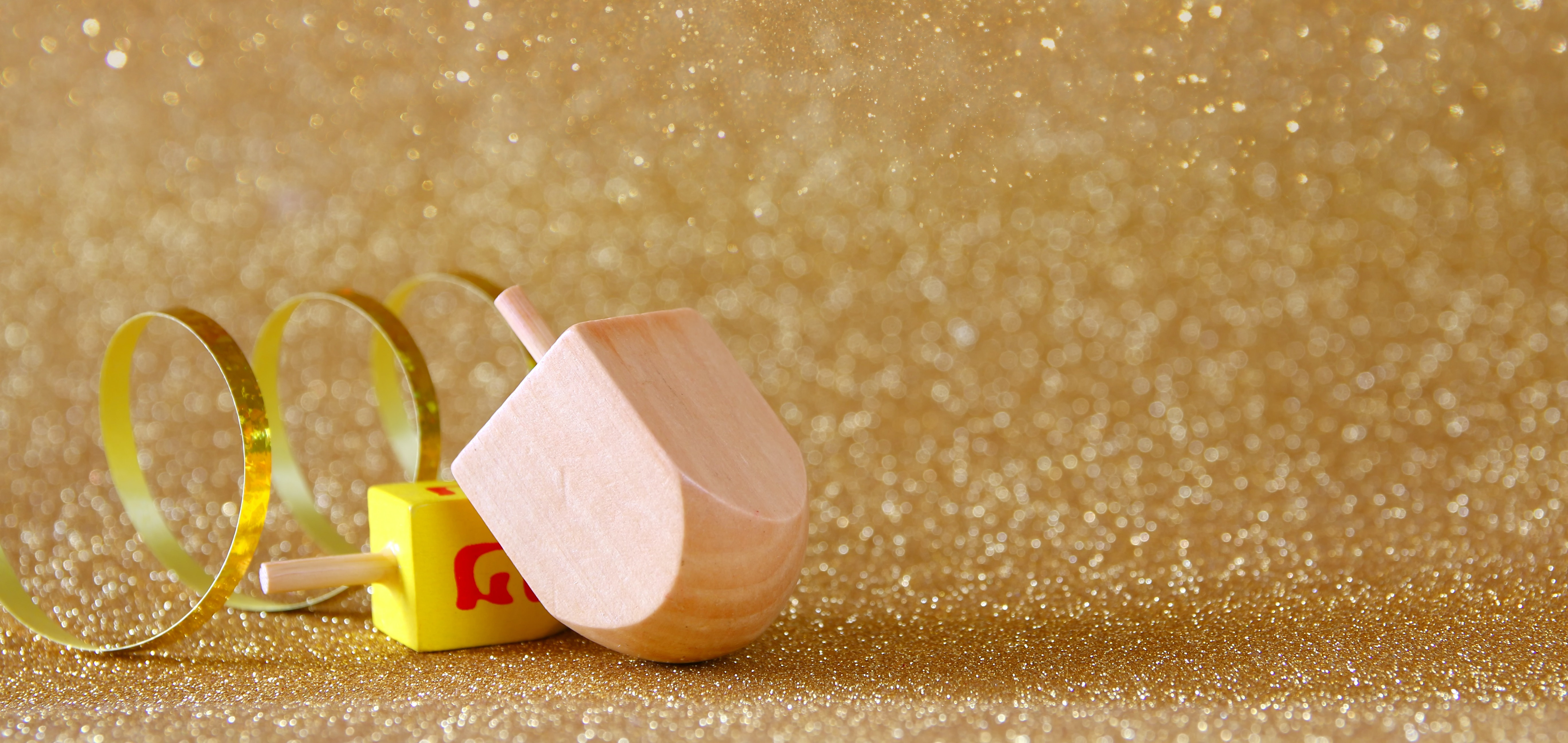 photograph relating to How to Play the Dreidel Game Printable referred to as How toward enjoy dreidel: Recommendations, letter meanings, Hanukkah