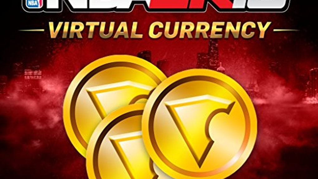 How to earn VC in 'NBA 2K17': 5 tips for earning virtual currency