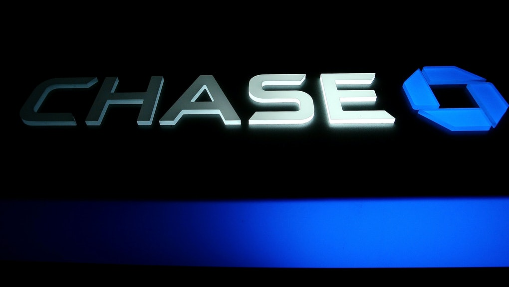 Chase Sapphire Reserve holders are disproportionately