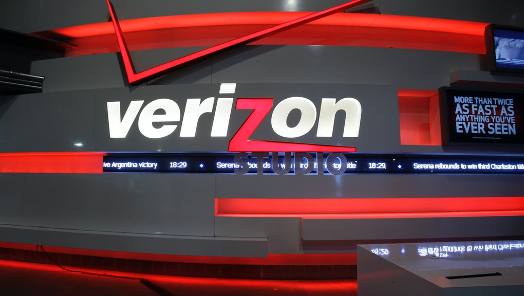 How to Stream Your Verizon Fios DVR Shows on Your Smartphone