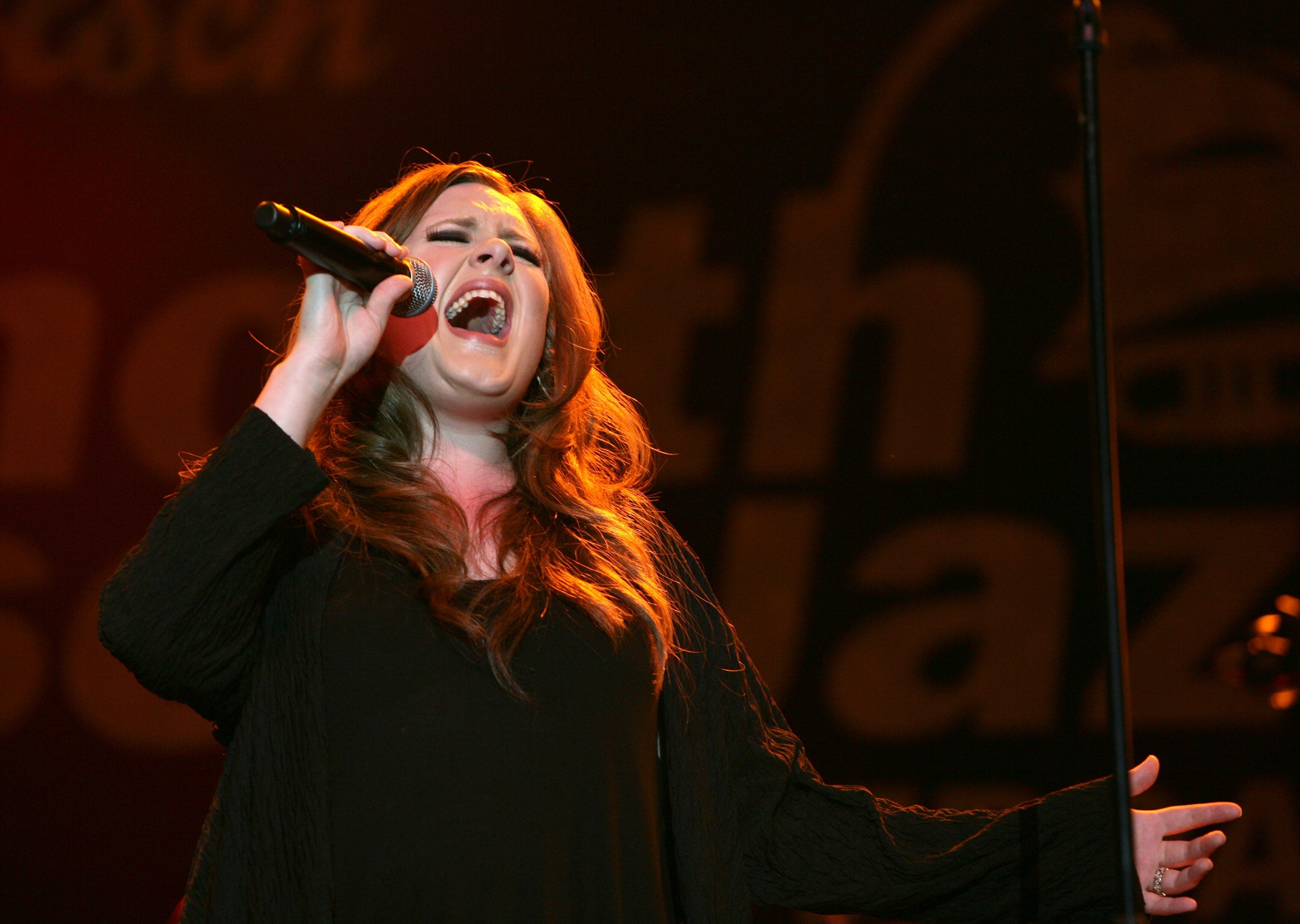 The Story of How Adele Became Famous Will Make You Love Her