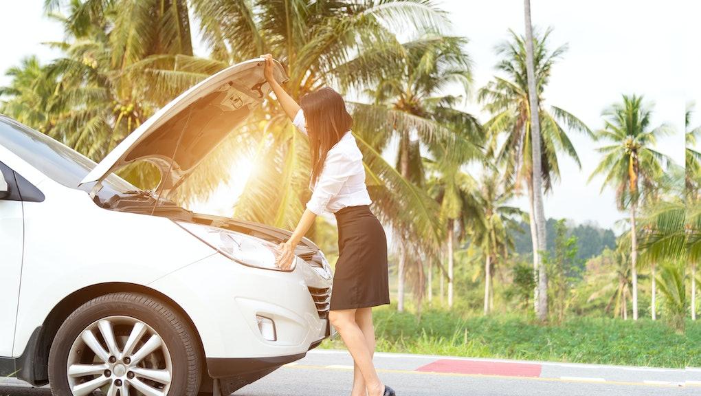 Car recall list 2017: Here are recalls affecting Honda