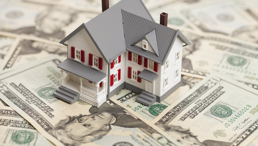 Want To A House Or Apartment How Know If You Can Actually Afford Home