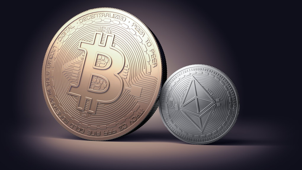 can you get rich on cryptocurrency