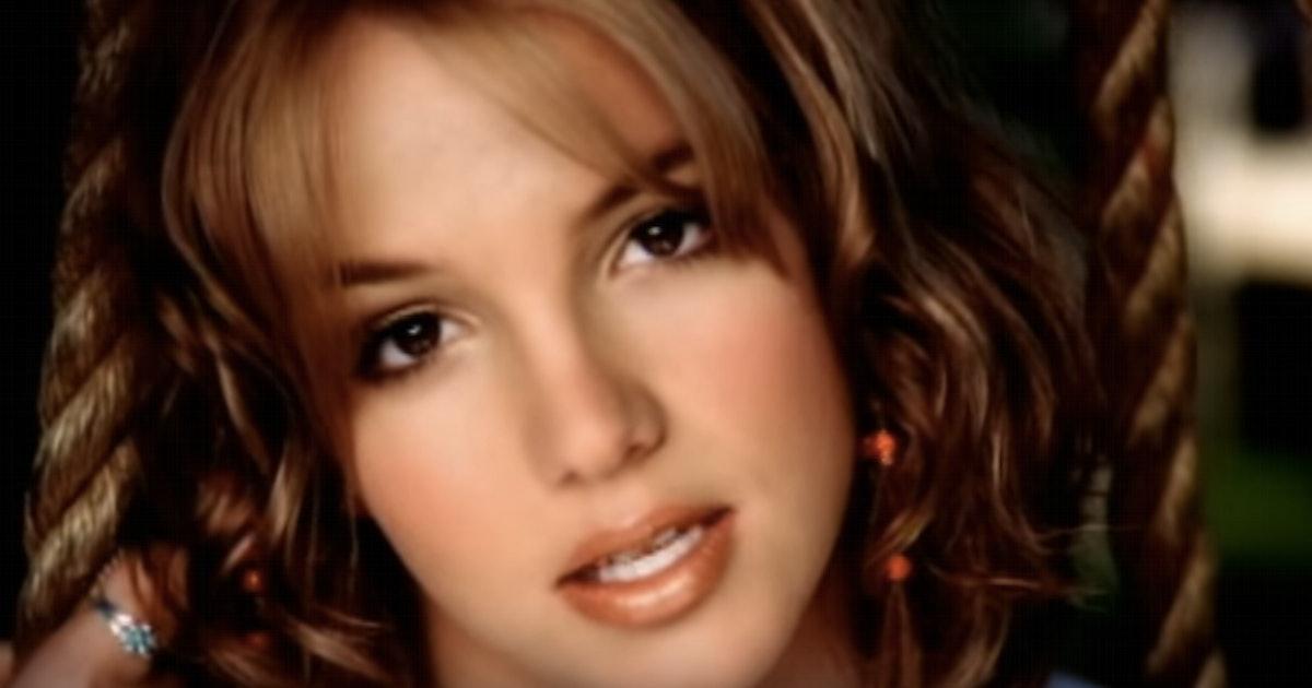 7 Britney Spears Songs That Prove She Understood Heartbreak Long Before We Did